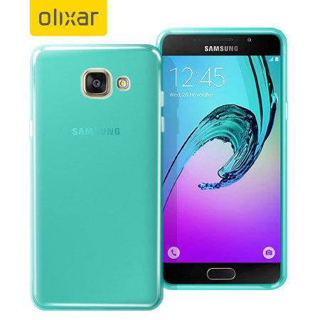 Θήκη Samsung Galaxy A5 II (2016) by Olixar (56638)