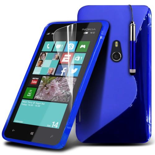 Θήκη Nokia Lumia 830 (018-001-831) - OEM