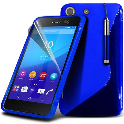 Θήκη Sony Xperia M5 (018-005-506) - OEM