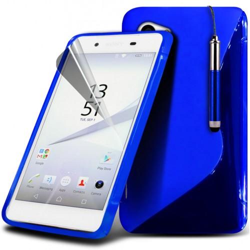 Θήκη Sony Xperia Z5 Compact (018-005-503) - OEM