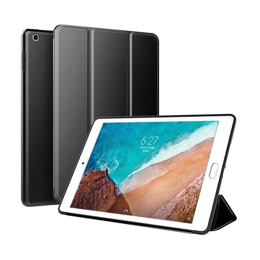 Θήκη Smartcase Xiaomi Mi Pad 4 8'' - Black - OEM (45144)