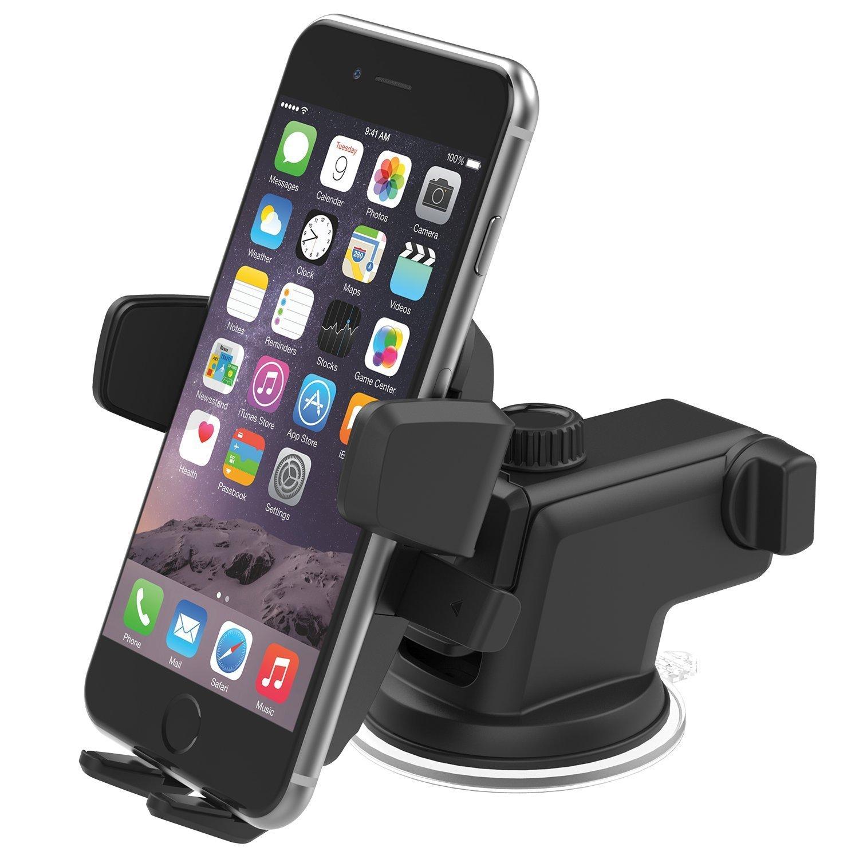 iOttie One Touch 3 Universal Βάση Αυτοκινήτου (HLCRIO120) δώρα για άντρες