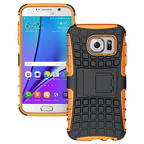 Ανθεκτική Θήκη Samsung Galaxy S7 (9628) - OEM
