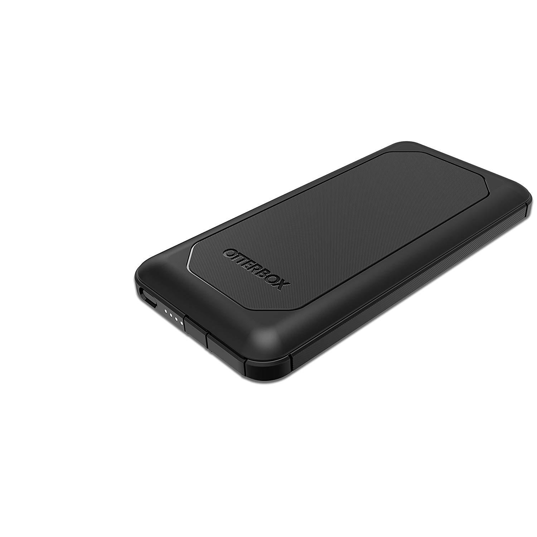 Otterbox Power Pack - Dust & Splash Resistant Power Bank - 10000mAh (78-51265)