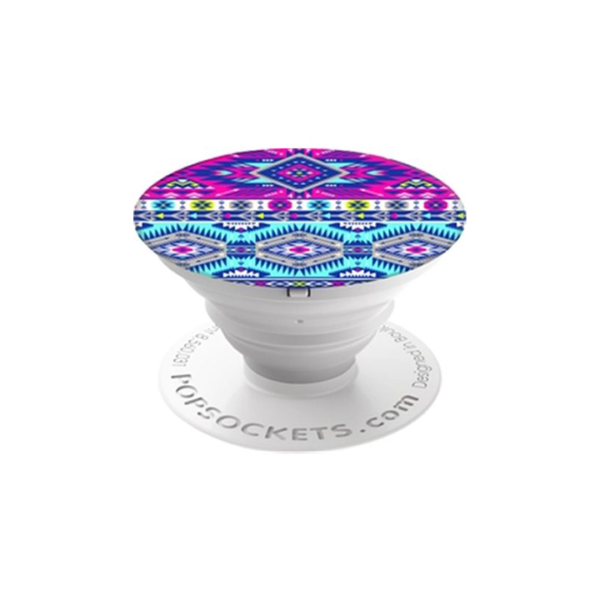 PopSocket Peruvian Hipster - Multicolored (101817)