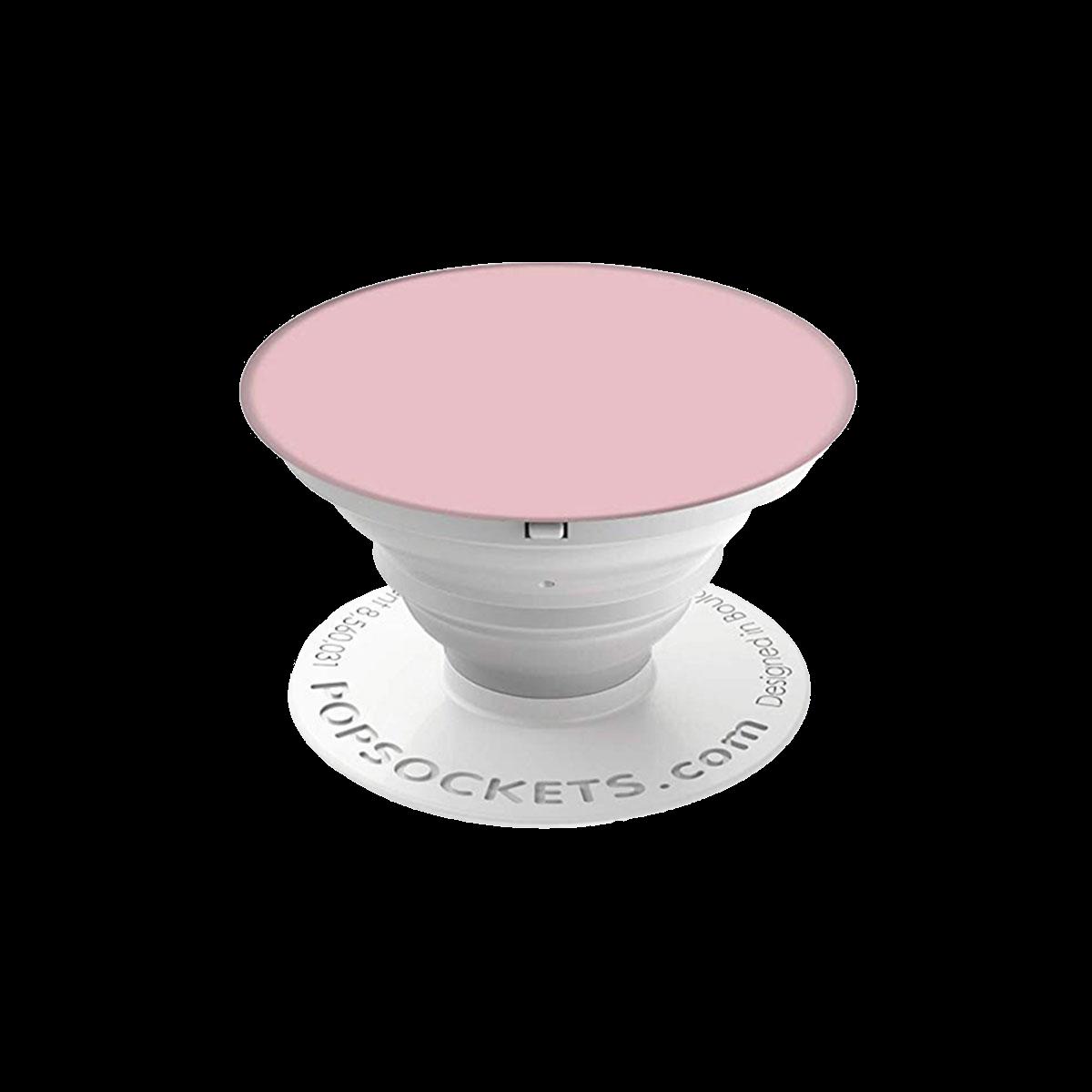 PopSocket Trend Lt Pink (101801)