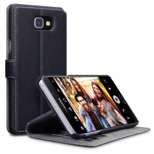 Θήκη Samsung Galaxy A9 - Πορτοφόλι by Covert (117-002-859)