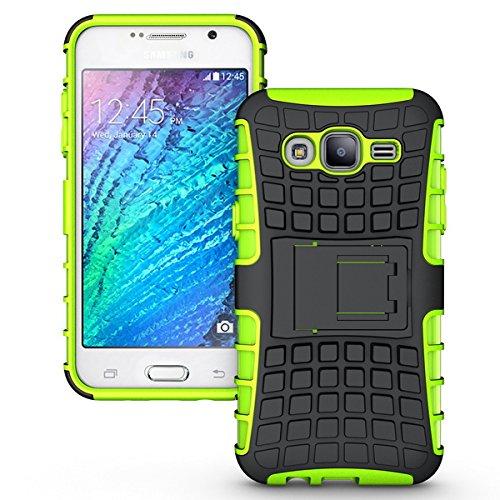 Ανθεκτική Θήκη Samsung Galaxy J5 (2015) (031-002-056) - OEM