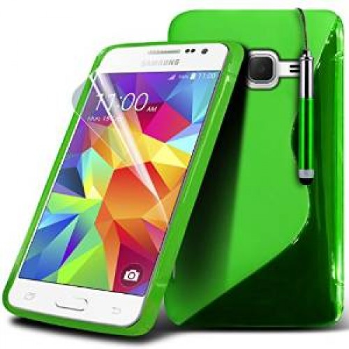 Θήκη Samsung Galaxy Core Prime (018-002-003) - OEM