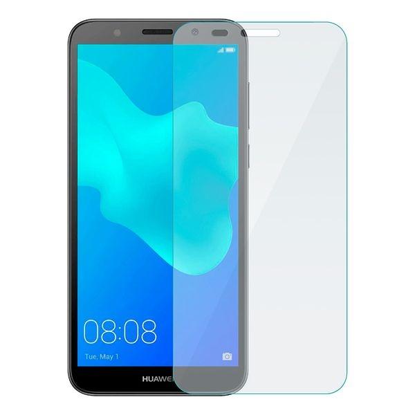 RedShield Tempered Glass - Αντιχαρακτικό Γυαλί Οθόνης Huawei Y5 2018 (RSHIGLASS52TN)