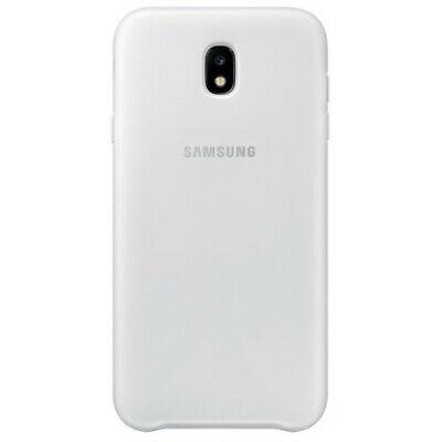 Samsung Official Dual Layer Cover Samsung Galaxy J7 2017- White (EF-PJ730CWEGWW)