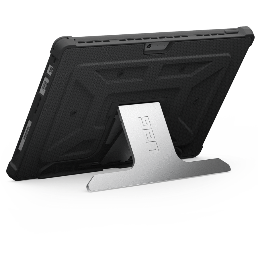 UAG Θήκη Urban Armor Gear Metropolis Microsoft Surface Pro 3 - Black (UAG-SFPRO3-BLK-VP)