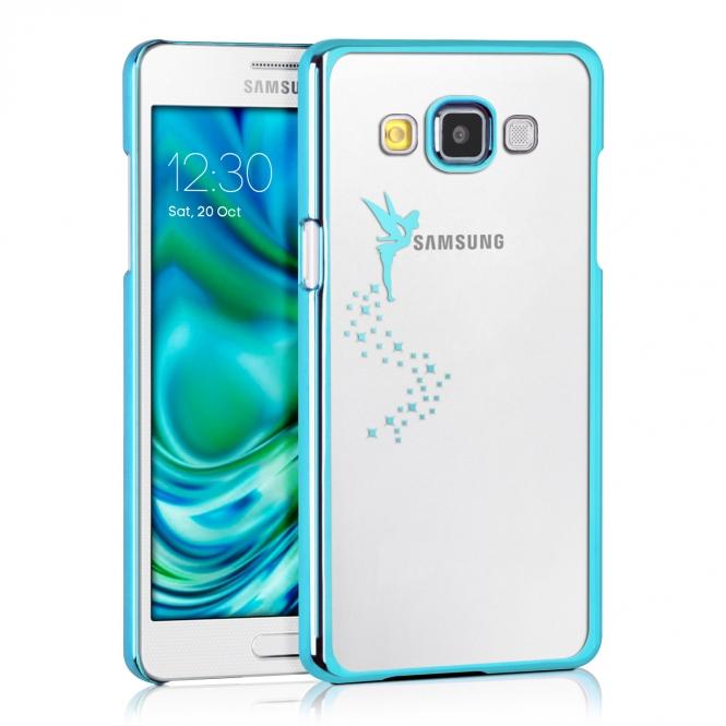 KW Σκληρή Θήκη Samsung Galaxy A5 (24809-05)