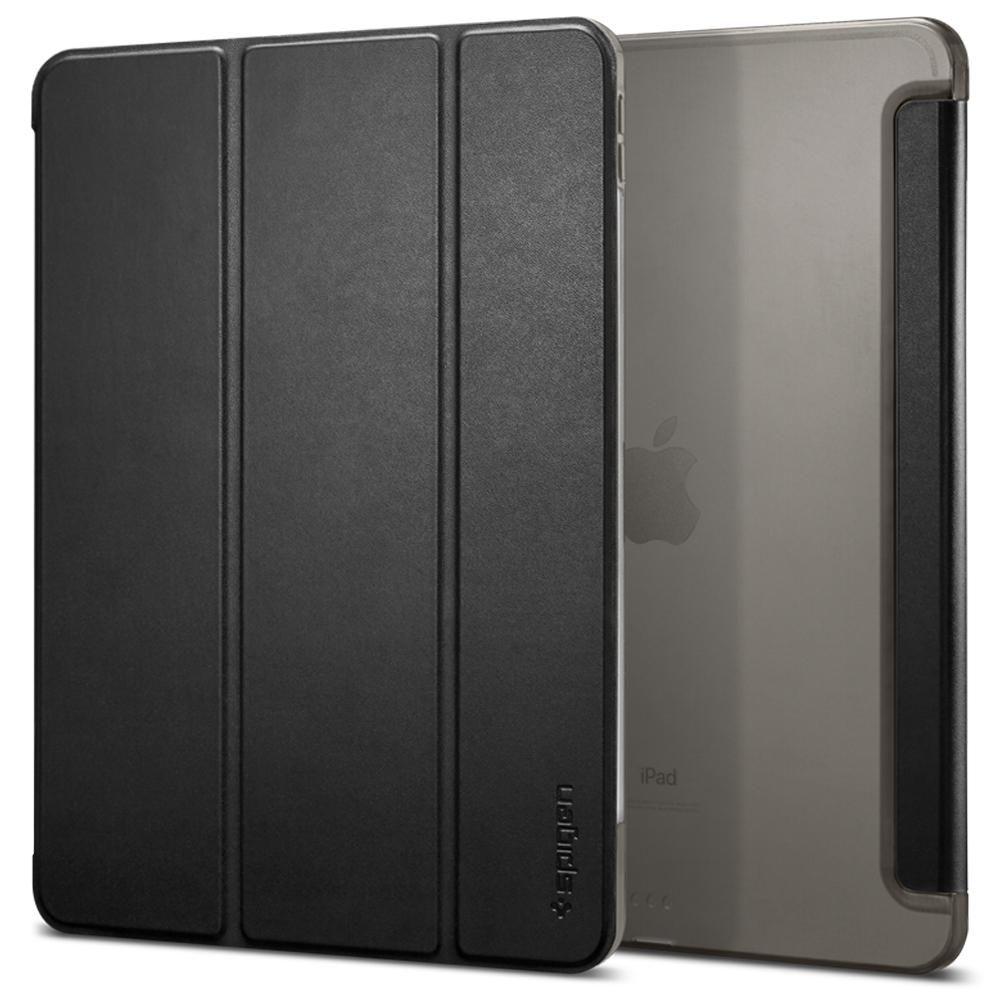 Θήκη Spigen Smart Fold Case iPad Pro 12.9'' 2018 - Black (068CS25712)
