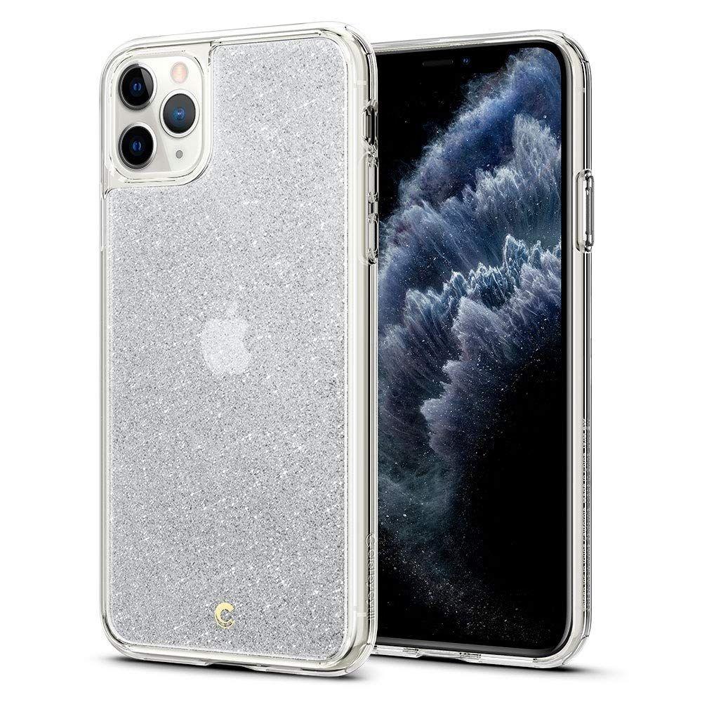 Spigen Θήκη Ciel Etoile iPhone 11 Pro - Glitter (077CS27272)