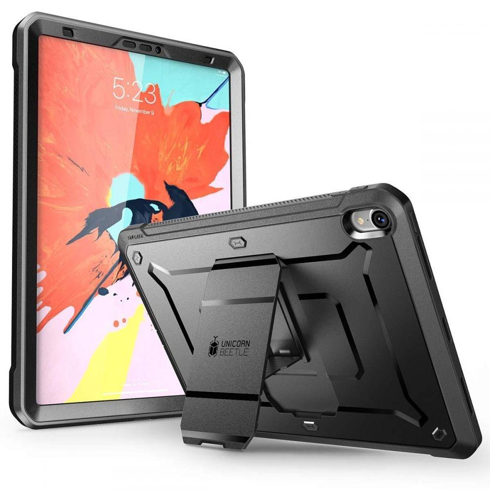 Supcase Ανθεκτική Θήκη Unicorn Beetle Pro iPad Pro 11'' - Black (15025)