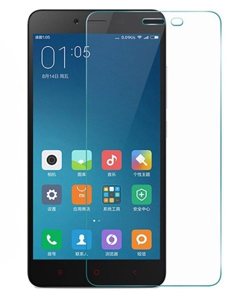 Tempered Glass - Αντιχαρακτικό Γυαλί Οθόνης Xiaomi Redmi Note 4 / 4X (10335) - OEM