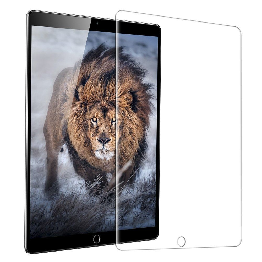 Αντιχαρακτικό Γυάλινο Screen Protector - Tempered Glass iPad Pro 12.9'' 2018 (15026) - OEM