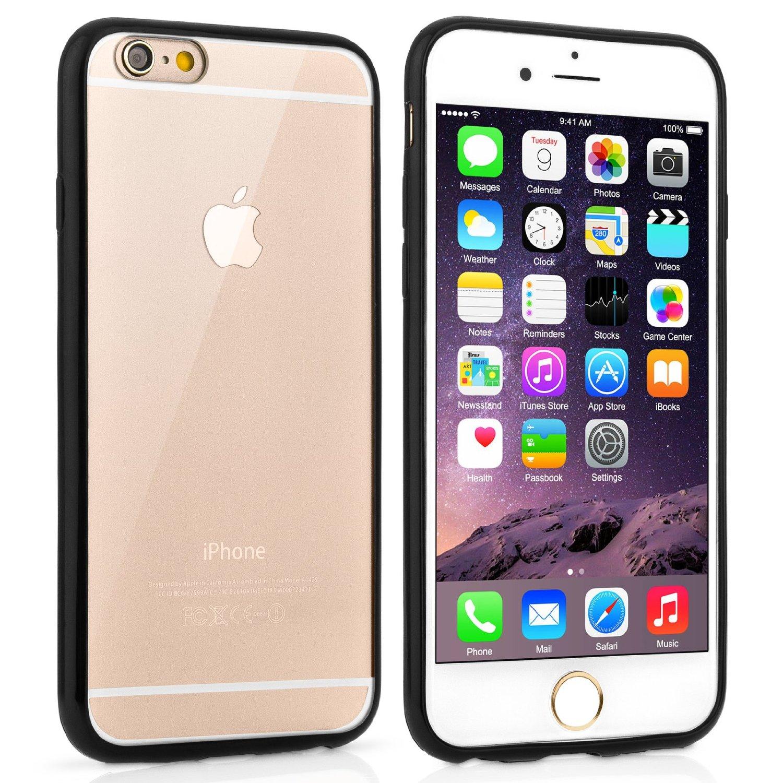 Θήκη Bumper iPhone 6 Plus/6S Plus by Yousave (Z829) default category