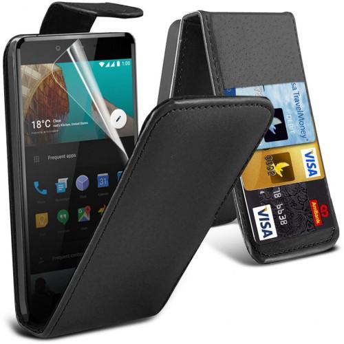 Flip Θήκη OnePlus X (001-028-100) - OEM