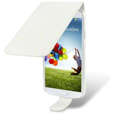 Θήκη Samsung Galaxy S4 by Terrapin (117-002-299)
