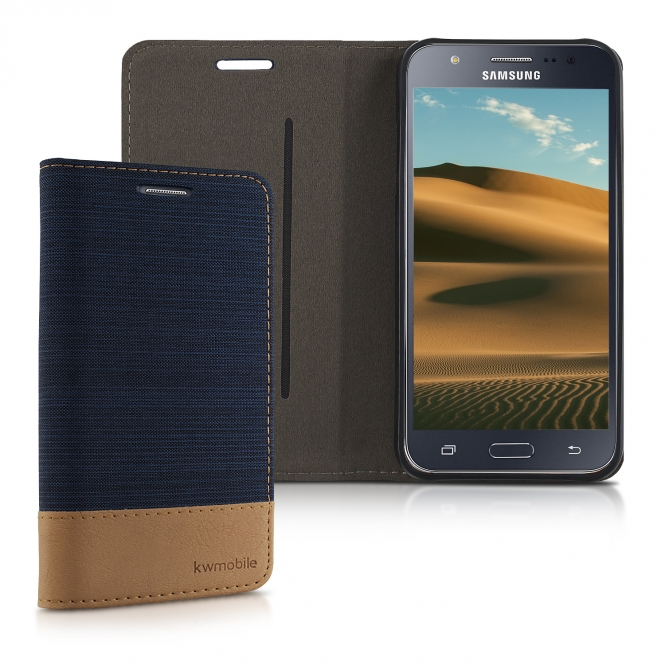 KW Θήκη Samsung Galaxy J5 (2015) (36384.17)