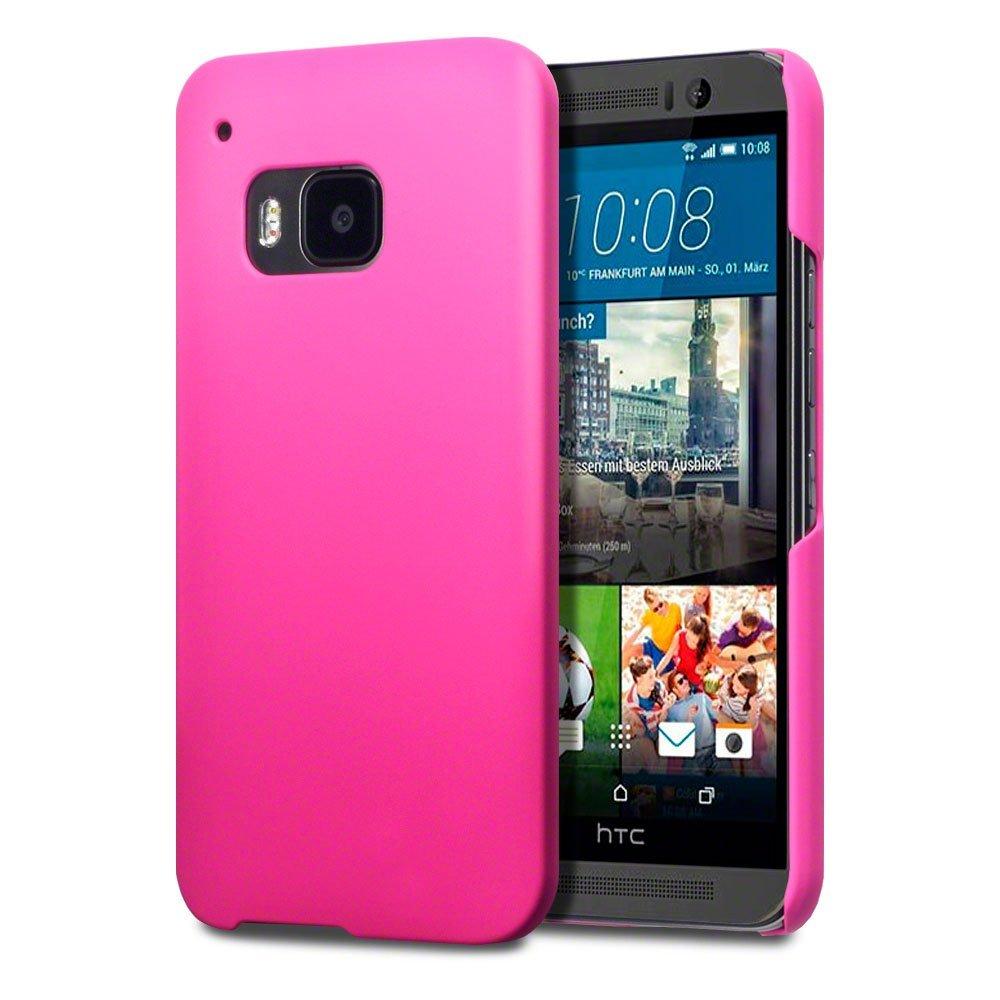 Θήκη HTC One M9 by Terrapin (151-028-092) θήκες κινητών