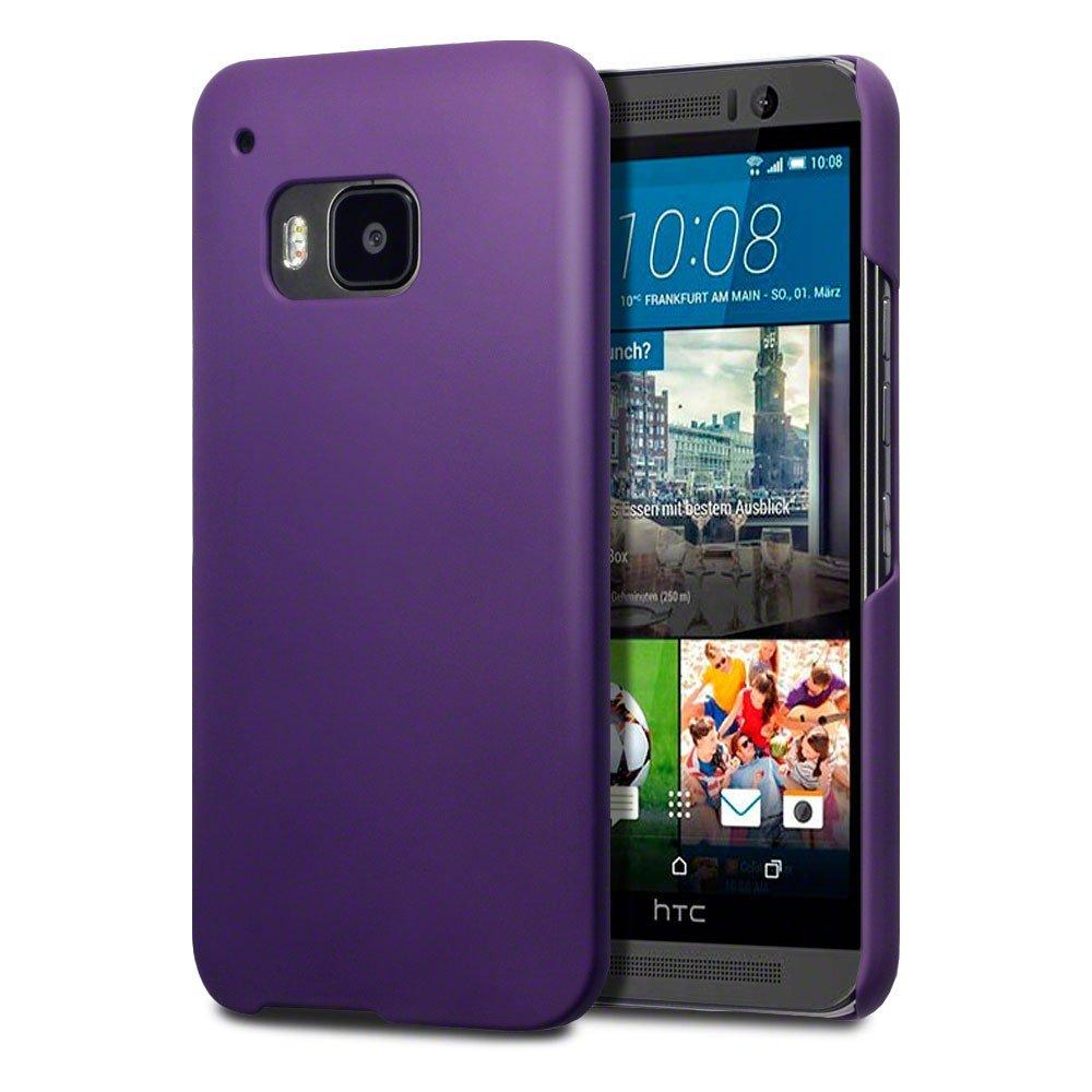 Θήκη HTC One M9 by Terrapin (151-028-094) θήκες κινητών