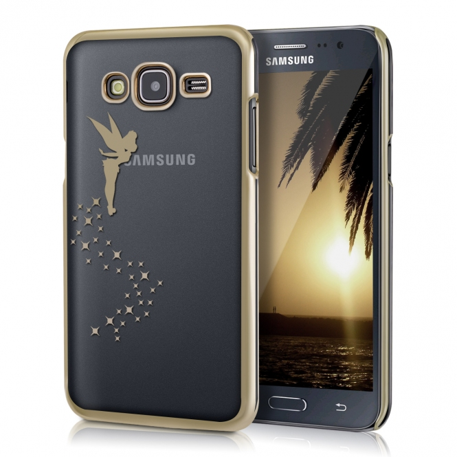 KW Θήκη Σιλικόνης Samsung Galaxy J5 (2015) (34807-21)