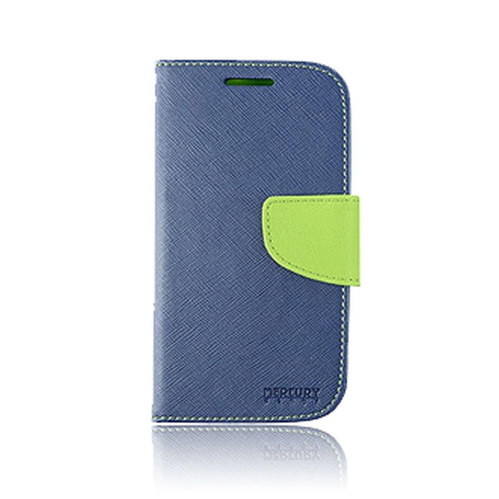 Θήκη Samsung Galaxy S4 - Πορτοφόλι by Mercury (001-002-412)