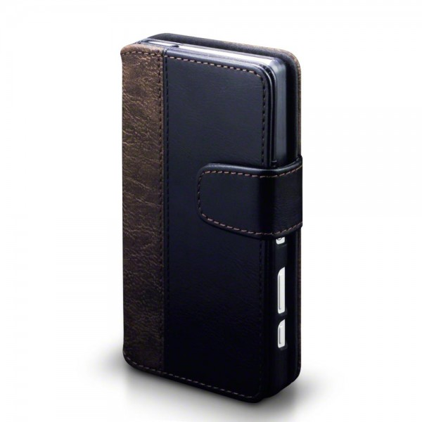 Θήκη Sony Xperia Z5 Compact - Πορτοφόλι by Covert (117-005-392)