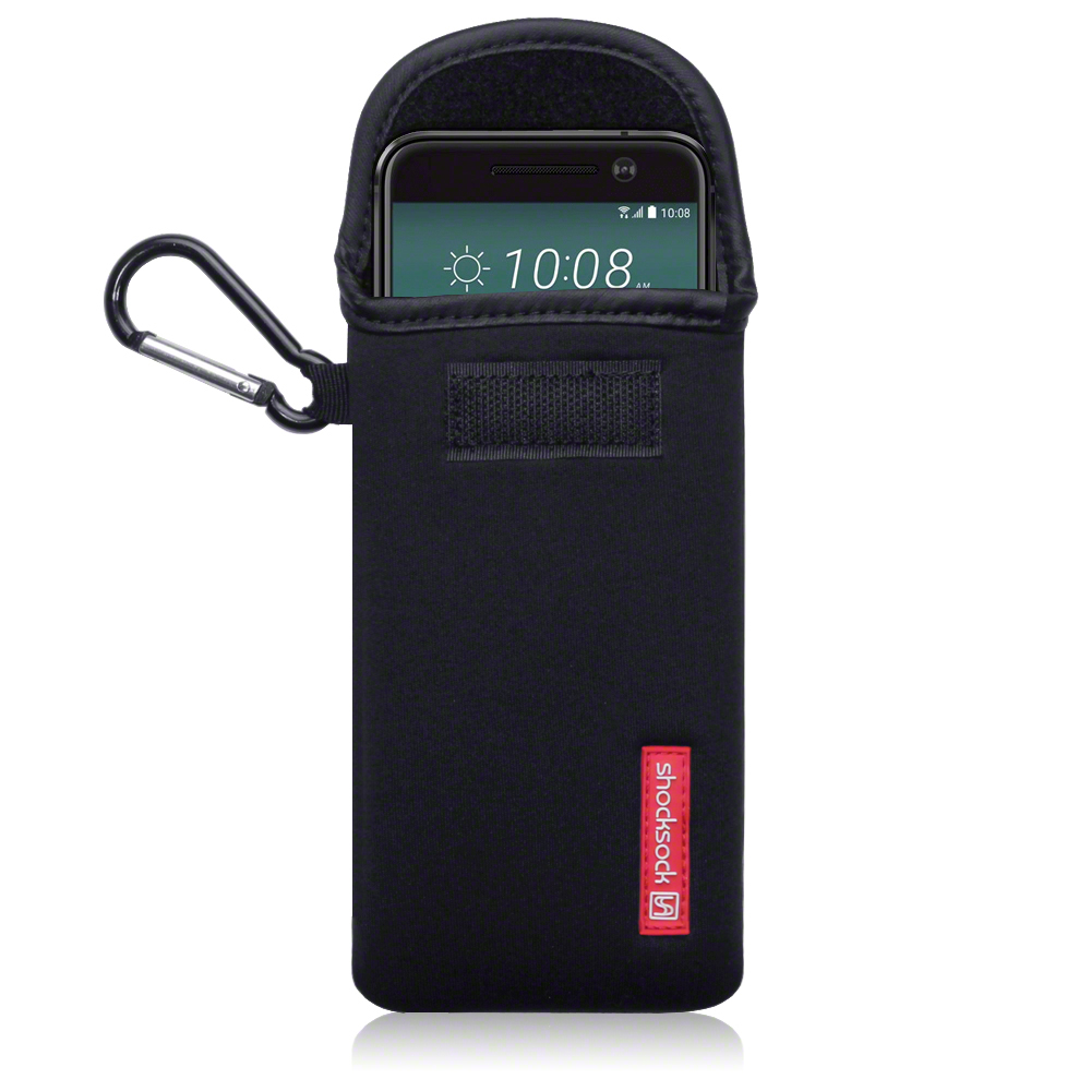 Shocksock Θήκη - Πουγκί HTC 10 (121-028-023)
