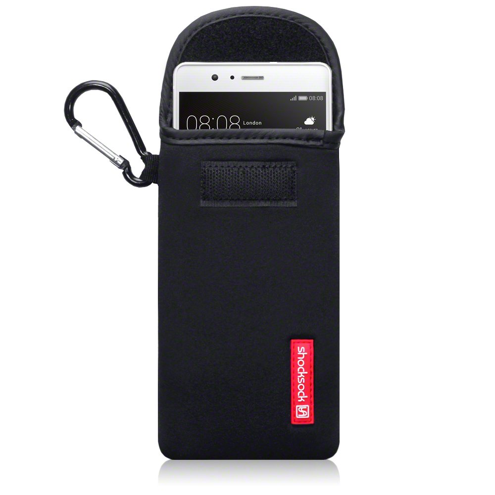 Shocksock Θήκη - Πουγκί Huawei P9 Lite (121-083-005)