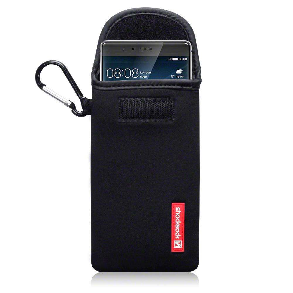 Shocksock Θήκη - Πουγκί Huawei P9 Plus (121-083-007)