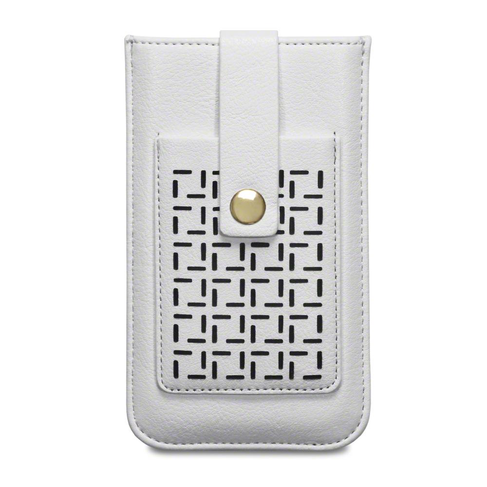 Θήκη - Πουγκί iPhone 6/6S by Covert (009-113-005)