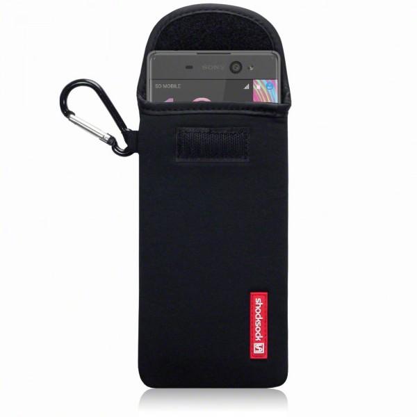 Shocksock Θήκη - Πουγκί Sony Xperia XA Ultra (121-005-023)