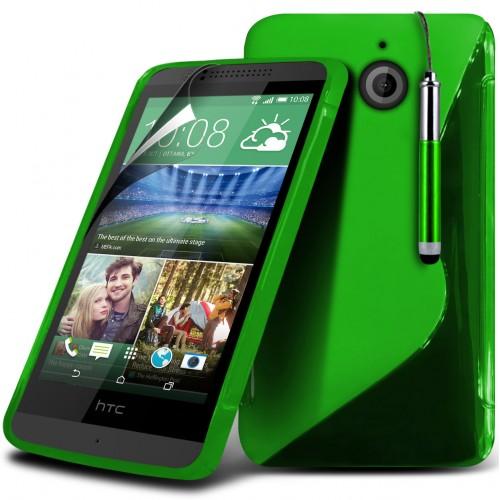 Θήκη HTC Desire 320 (018-028-320) - OEM