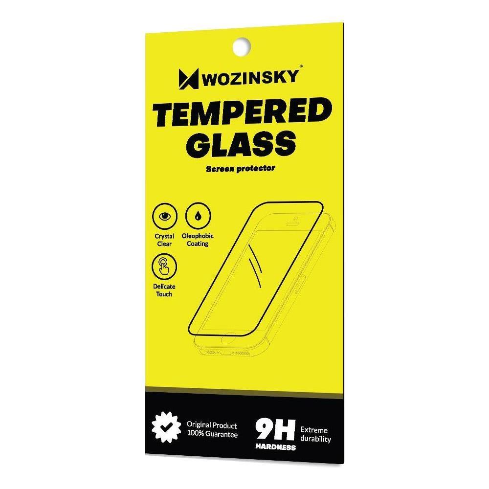 Wozinsky Tempered Glass - Αντιχαρακτικό Γυαλί Οθόνης Xiaomi Redmi S2 (13972)