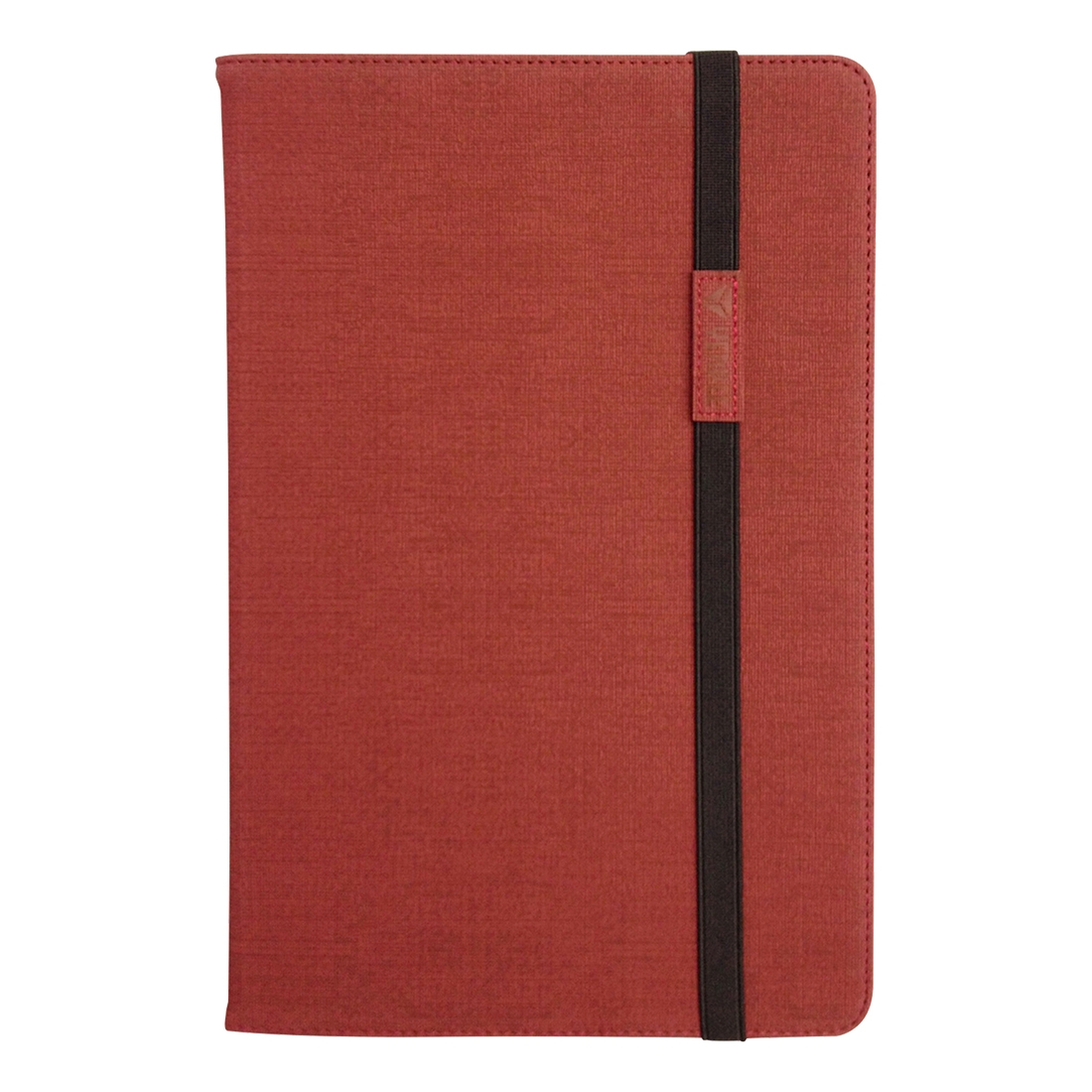Yenkee Universal Θήκη & Stand for Tablets 10.1'' - Red (1015CT)