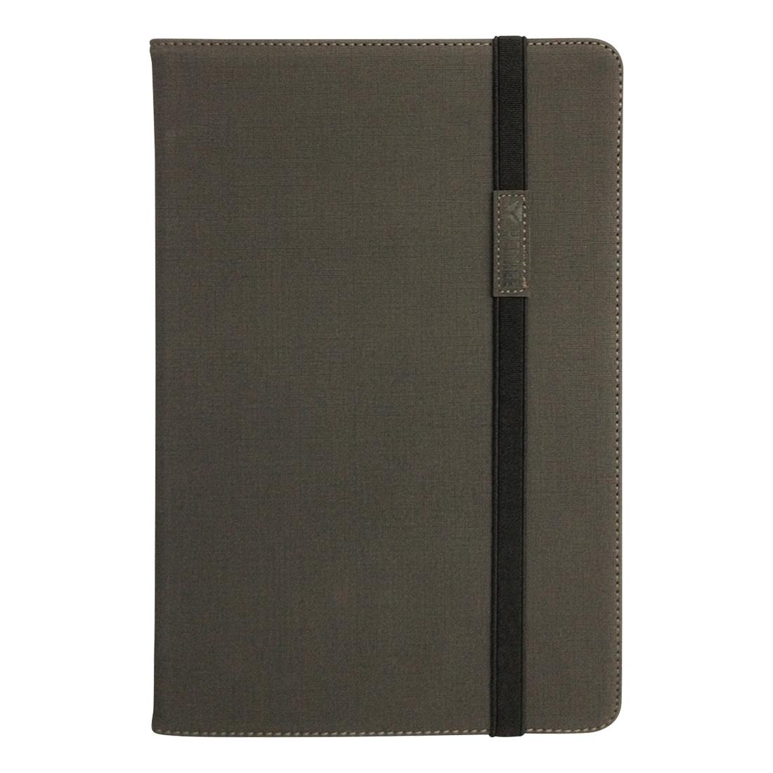 Yenkee Universal Θήκη & Stand for Tablets 10.1'' - Black (1015BK)